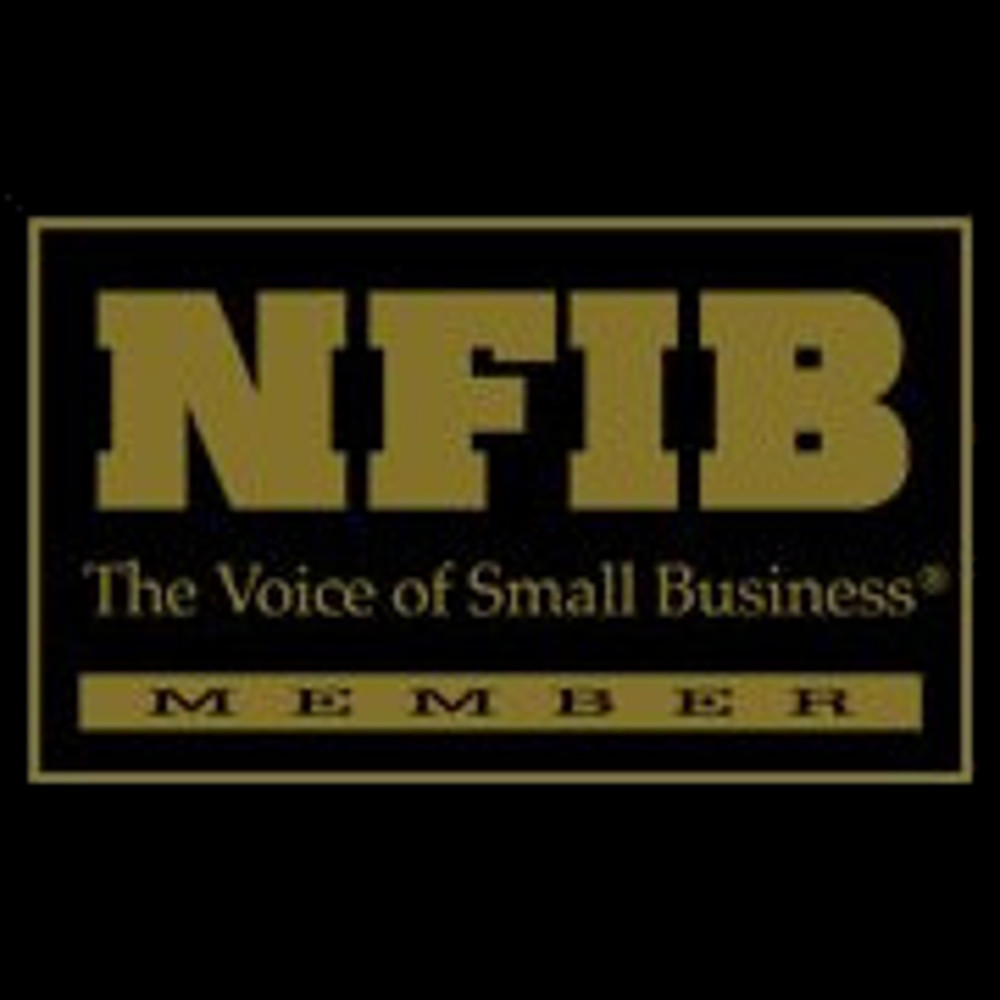 NFIB The Voice of Small Business